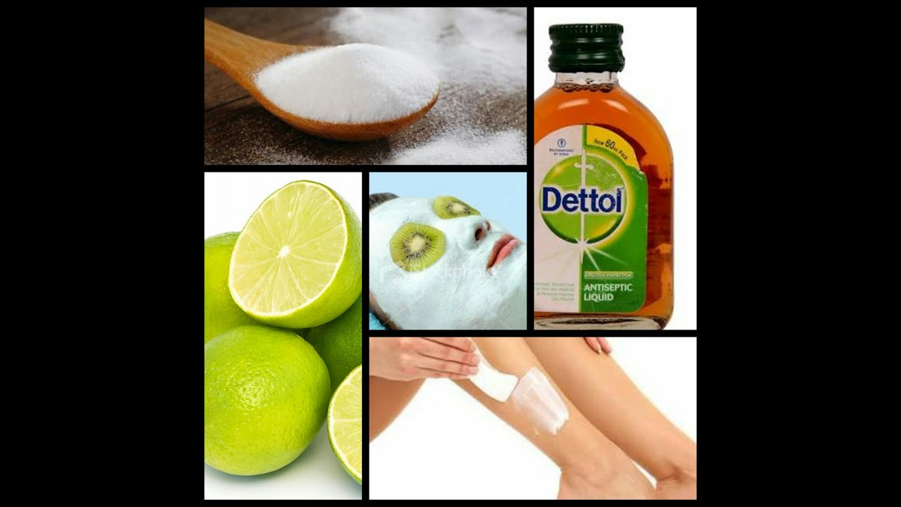 5 Products That You Should Immediately Stop Using Dark Truth Dettol Antiseptic Liquid 100 Ml Change The Way Use Them Youtube
