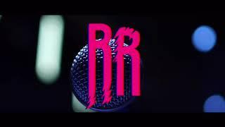 """Ep. 1 Presentación """"Fragmentos"""" De Ruido Rosa"""