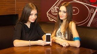 видео обзор смартфона Samsung Galaxy Star Plus GT-S7262