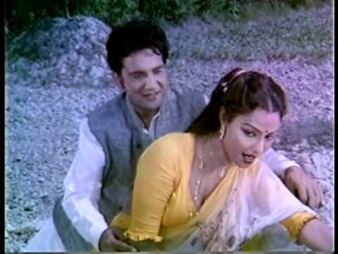 Yaad Rakhiha Hamri Piritiya [Full Song] Bhaiya Dooj