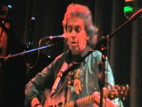 Raúl Porchetto - Canción de Lila