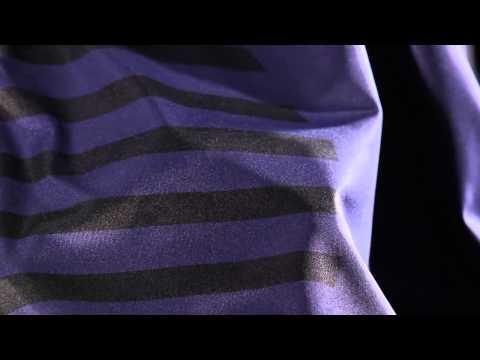 Nike France 2014 Prematch Training Shirt - Unboxing