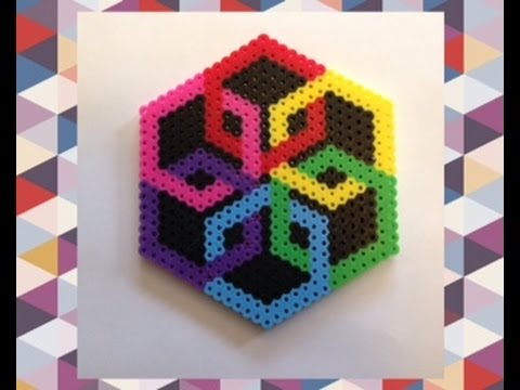 Best Perler Bead Designs