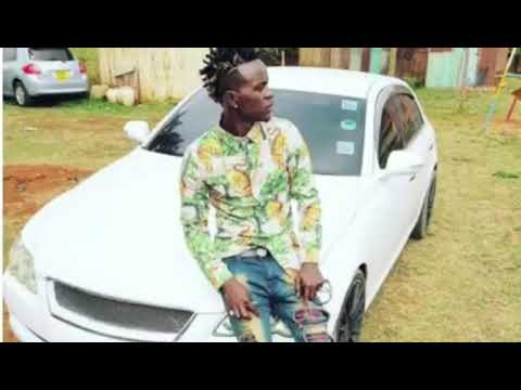 Willy Paul VS Bahati Cars