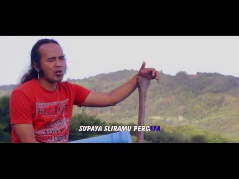 Karep Atiku – Ki Rudi Gareng [ Official Video Clip ]