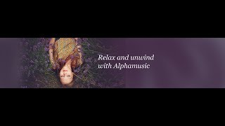 Alphamusic Samples, Brainwaves Music, Relaxation Music, Meditation Music