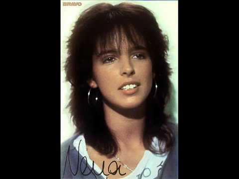 Nena Leuchtturm 1983 Youtube