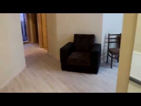 Geogria, tbilisi apartment for rent