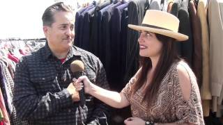 2011 Fall Alameda Point Vintage Fashion Faire Dealer Roundup — Part 1 of 2 Thumbnail