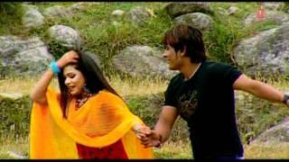 Chahe Laakh Toofan Aaye [Full Song] Saajan Mera Us Paar Hai