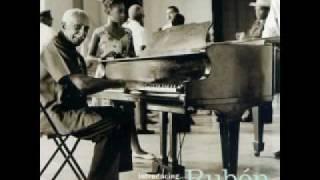 Rubén González - Tumbao