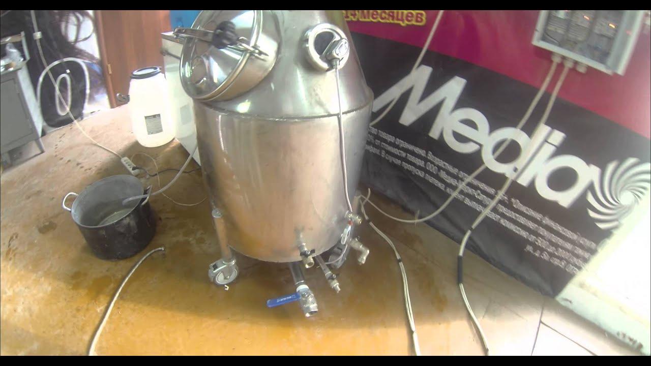Самогонный аппарат доктора губера видео самогонный аппарат качественный недорого