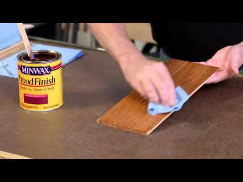 how-to-finish-wood-in-3-easy-steps-|-just-ask-bruce