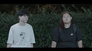 가로등 2019 - 최혜민
