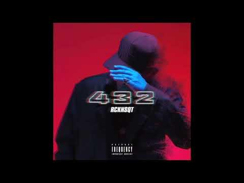 Youtube: RCKNSQT«Rap De Mon Âge» (Audio-432Hz)