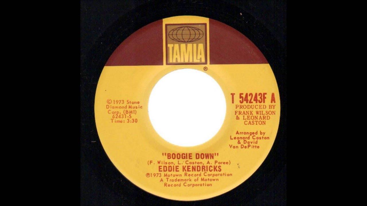 eddie-kendricks-boogie-down-whiteray1