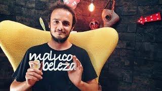 Miguel Duarte - Humanitário - Maluco Beleza LIVESHOW
