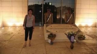 עו״ד יורם שפטל: תמר זנדברג היא נקרופילית פוליטית ושונאת ישראל