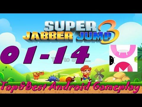 super jabber 2