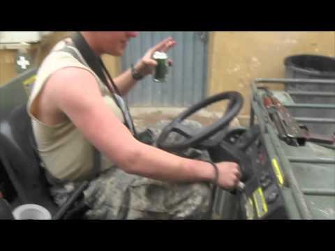 Download Redneck Bounty Hunters episode 3
