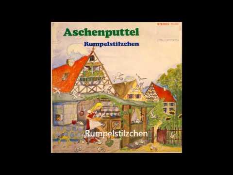 Rumpelstilzchen [Hörspiel] - Jacob und Wilhelm Grimm