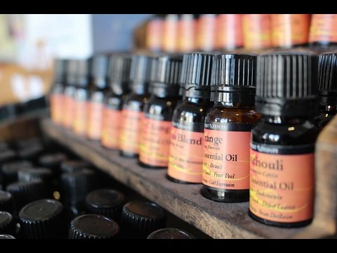 lavender-essential-oil-and-migraine-headaches