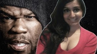 50 cent - hold on (explicit) 50centvevo official music video song - video review