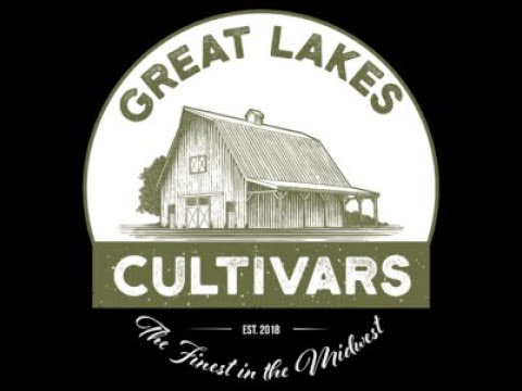 Great Lakes Cultivars Looking For Farmers To Raise Its Hemp - Spoiler, They Provide Everything