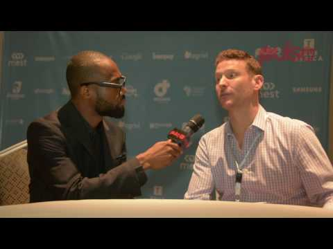 Africa Technology Summit 2016 by MEST in Lagos (Highlights)  | Pulse TV
