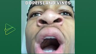 Dope Island Classic Vines 😂😂