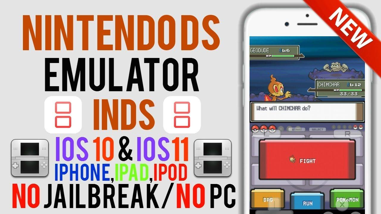 iphone 8 plus ds emulator