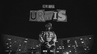 Gedz - Urwis (Official Video)
