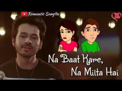 Best song tony kakkar