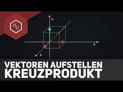 Abstand windschiefer Geraden 2.Möglichkeit (mit der Hilfsebene), Mathenachhilfe onlineиз YouTube · Длительность: 3 мин12 с
