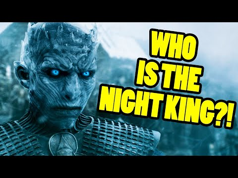 6 More Unanswered Game Of Thrones Mysteries