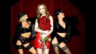 Смотреть клип Весна - Платье Из Роз