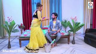 Jab Se Daru Band Bhail Ba Bihar me.|| Khesari Lal || HD Holi Videos Song || Holi  2018 New HD || sk