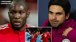 Vô Đối News | Dư âm derby Manchester và chiến thắng thất vọng trước Bournemouth