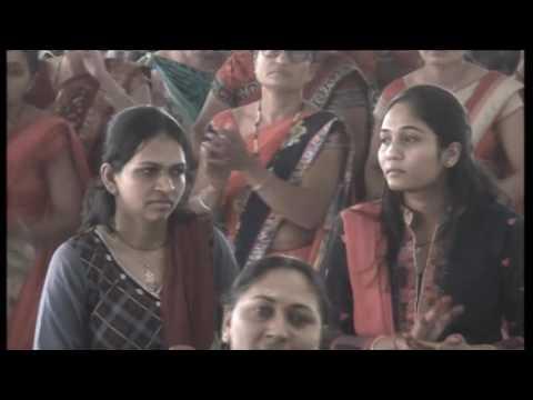 2016 11 05 bhajan mara palavde valgi lalgovinddas
