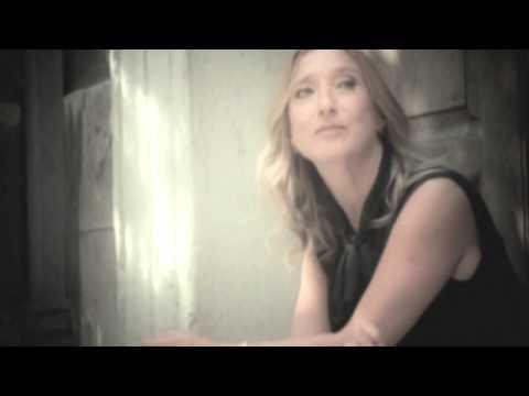 Claudia Brücken - Nevermind - Official Video