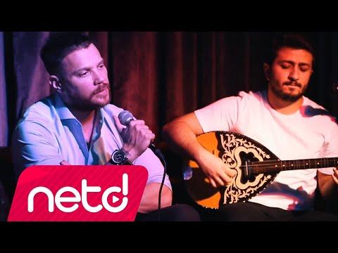 Sinan Akçıl feat. Enes Yolcu - Bye Bye (Akustik) indir