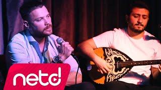 Sinan Akçıl feat. Enes Yolcu - Bye Bye (Akustik)