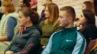ОБУЧЕНИЕ ТРЕНЕРОВ ФИТНЕС-ЦЕНТРА FITCURVES