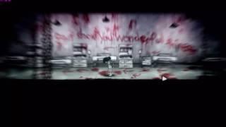 The Dishwasher Vampire Smile Gameplay (PC game) [Español].