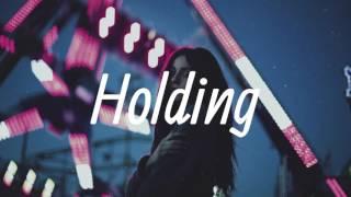 Urban R&B Beat Instrumental 2018 - Holding