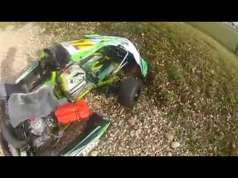 Bruit de casse moteur kart tmk9b karting 125 boite de for Casse lavilledieu