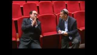 Aşgabat Hoja Hyzmat - Degişme film 2-nji bölek (Hoja Hojaýew,Aşyr däde,Tikgi,Potdyş, we başgalar)