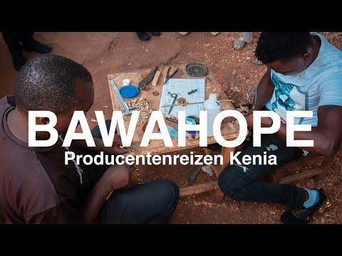 Bawa Hope |