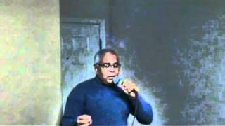 Divso judai na jay che...Gujrathi Gazal....