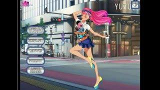 Digital Girl Fashion Dress Up - Y8.com Online Games by malditha